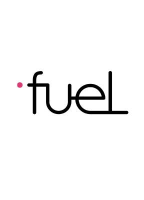 Fuel Theatre