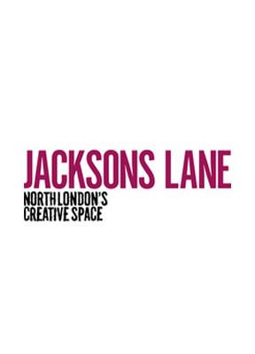 Jackson Lane
