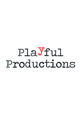 Playful Productions