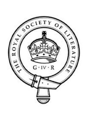 society of literature